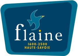 flaine-logo